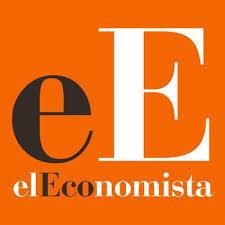 El superávit comercial de Andalucía aumenta un 320% en primer semestre y alcanza los 1.427 millones de euros - elEconomista.es | Sevilla Capital Económica | Scoop.it
