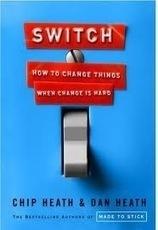 Making and Sustaining Habit Changes in Education | Pedagoo.org | educational leadership | Scoop.it
