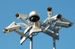 NSA Surveillance Invaded Our Privacy....Again   Top World Issues Today   Scoop.it