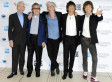 Rolling Stones 50: Band Celebrates Anniversary With London Show | cover bands | Scoop.it