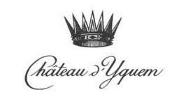 Château d'Yquem 2011 ne sortira pas en primeur ! | Cavissima, consitution de cave Online- Château d'Yquem 2011 ne sortira pas en primeur ! | Cavissima - Actualité vin | Scoop.it
