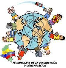ENTRE EL MOBĬLIS Y EL UBĪQUE: COMUNICACIÓN-MEDIOS: U-LEARNING/ APRENDIZAJE OMNIPRESENTE: NUEVAS FORMAS DE ALFABETIZACIÓN? | TICVENEZUELA | Scoop.it
