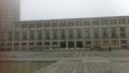 Le Havre dans le brouillard pour les municipales | La revue de presse de Normandie-actu | Scoop.it