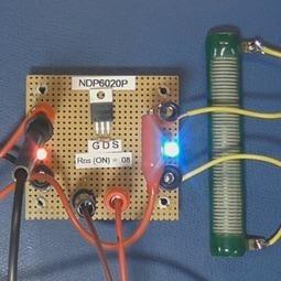 Arduino Verses Evil - Hackaday | Raspberry Pi | Scoop.it