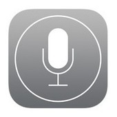 Apple Expanding Boston-Based Research Team Working on Siri Speech Recognition   Natural Computing   Scoop.it
