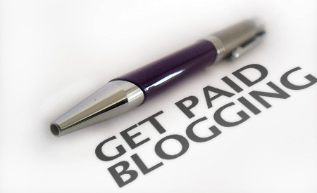 26 Sites That Pay You To Blog | My Blog 2016 | Scoop.it