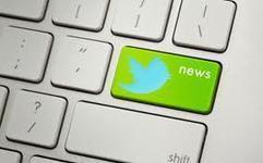3 razones por las que un periodista necesita las redes sociales ... | Cajón de Periodismo 2.0 | Scoop.it