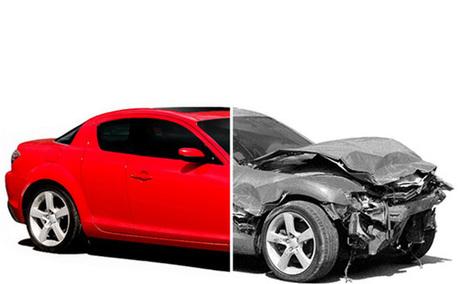 Collision Repair in Tompkins County | Winks Body Shop | Scoop.it