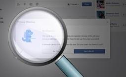 Facebook'tan yeni araç! | Onuxnet Forever | Scoop.it