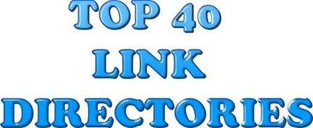 Free SEO Help: NEW! TOP 40 Link Directories List. Auto-Accepting Link Directory List. High PR All FREE. 2014   SEO and Social Media Marketing Tomorrow   Scoop.it