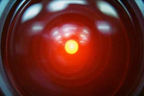 Elon Musk, Stephen Hawking Join Call for Ban on Artificially Intelligent Weapons   Educational Technology: Policy & Government   Scoop.it