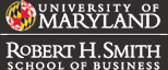 Center for Complexity in Business | Complexity theory and management | Scoop.it