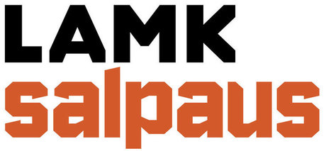 OpeWiki - #LAMK #Salpaus / @JenniMerilainen #jaajotain | Jaa jotain | Scoop.it