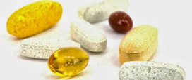 Best Hormone Supplements: Laminine Effectiveness - Discover How Useful It Is | Young tissue Extract blogs & Laminine Stuff | Scoop.it