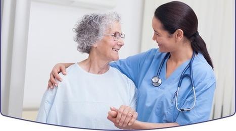 Best fibroid removal in Brookly | Barbara Hessel, MD | Scoop.it