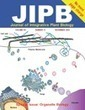 Roles of Ubiquitination in the Control of Phosphate Starvation Responses in Plants - Rojas-Triana - Journal of Integrative Plant Biology - Wiley Online Library | plant developments | Scoop.it