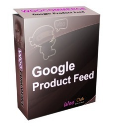 Woocommerce Google Product Feed   Woocommerce Extensions   Scoop.it