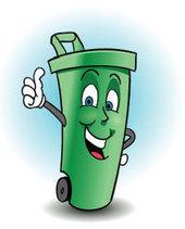 Ten Resources For School Recycling - Edudemic | Humanities Assignment 2. | Scoop.it
