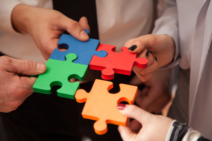 Qu'est-ce qu'un groupe de codéveloppement ? – Dynamiques de changement | Management du changement et de l'innovation | Scoop.it