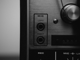 Music technology has changed – but do we actually listen to songs differently? | audio branding | Scoop.it