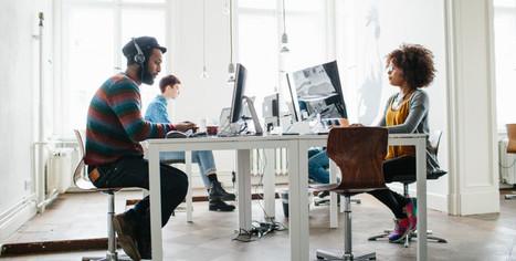 Como abrir un negocio con poco dinero | Informática Educativa y TIC | Scoop.it