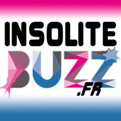 L'illusion d'optique qui va vous faire perdre la tête insolitebuzz.fr | Optique | Scoop.it