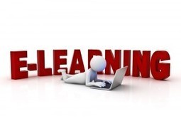 African e-learning revenues set to rise more than 100% | Desarrollo del mercado africano | Scoop.it