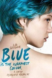 Blue is the Warmest Color (2013) Full Movie Download | Download Free Movies | Download Free Movies Online | Scoop.it
