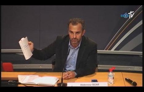 La laïcité et son évolution en France - ESEN | ECJS | Scoop.it