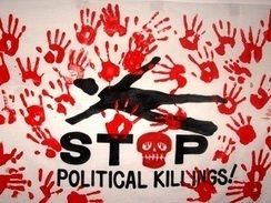 BRP leader Rakhia Bugti and Ali Raza Bugti killed under military custody | Human Rights and the Will to be free | Scoop.it