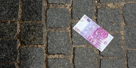 Crise économique : deux hommes s'immolent par le feu en Italie | Union Européenne, une construction dans la tourmente | Scoop.it