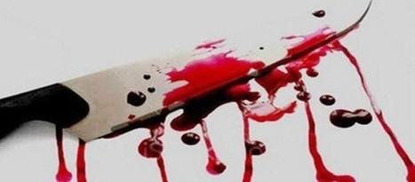 تلميذ يقتل زميله داخل حجرة الدرس بسلا! | www.jodadat.com | Scoop.it