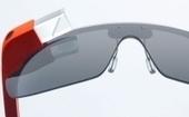 Google Glass : l'américain Rochester Optical développera les verres correcteurs | veille optique concurrents | Scoop.it