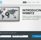 Wibbitz. Réalisez une vidéo à partir de votre blog. | Les outils du Web 2.0 | Scoop.it