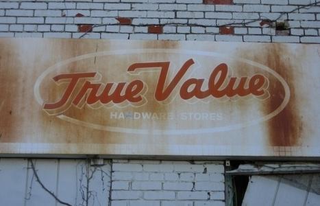 [Conseil d'expert] Valorisation des startups: la valeur estimée ne reflète pas le prix   Solutions locales   Scoop.it