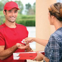 Find Delivery Restaurants La Jolla   Food Delivery La Jolla   LJBB   La Jolla Blue Book   Scoop.it