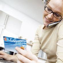 Vendere online: i rischi dietro l'angolo | Il Fisco per il Business Online | Scoop.it