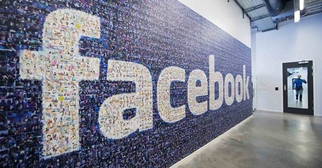 Ouch! Facebook Set to Eliminate Sponsored Stories in April & Why Hard To Market On FB | Curation Revolution | Scoop.it