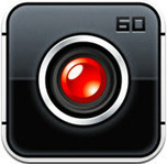 SloPro For iPhone And iPad - Slow Motion Video Playback SloPro For iOS ~ Geeky Apple - The new iPad 3, iPhone iOS6 Jailbreaking and Unlocking Guides | Slow motion video | Scoop.it