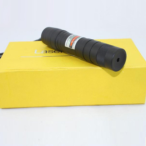 cheap 200mw lasers | Astronomy green laser pointe 200mW tips | Scoop.it