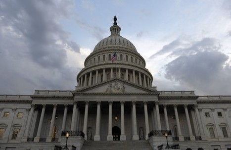 What we get wrong about lobbying and corruption | The Political Side of Things | Scoop.it