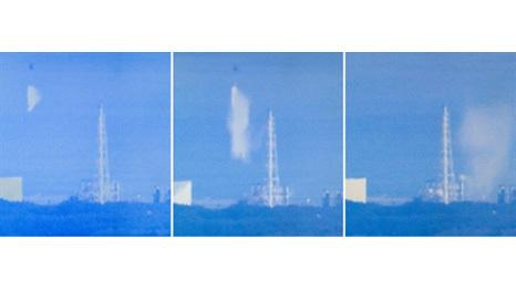 Fukushima: refroidir les réacteurs - Japon - centrale nucléaire   France 2   Japon : séisme, tsunami & conséquences   Scoop.it