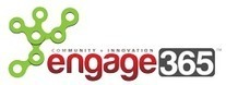 Engage365 - technology and social media for event & association professionals | Digital Media &Culture | Scoop.it