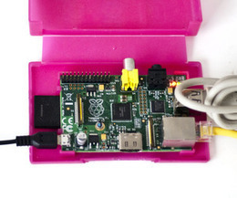 Raspberry Pi Multi-Room Audio (Mobile/Tablet/PC Controlled) | Slash's Science & Technology Scoop | Scoop.it