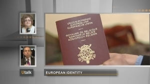 U talk - Identidade europeia   Bolso Digital   Scoop.it