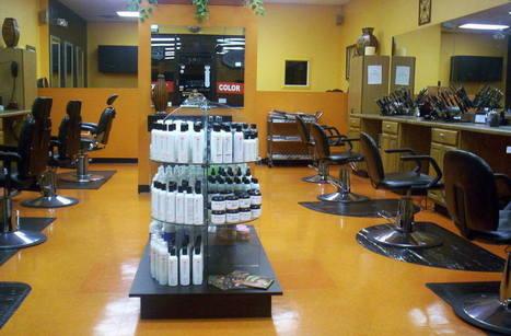Home - Hats Off Barber & Beauty Salon Lawrenceville, GA | Hair Treatment Lawrenceville | Scoop.it