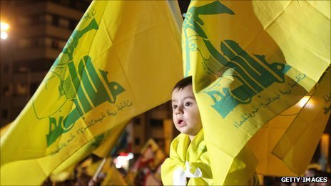 Hezbollah: Terrorist organisation or liberation movement? | Coveting Freedom | Scoop.it