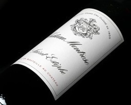 Three Great Second Growths from 2009 | Vitabella Wine Daily Gossip | Scoop.it