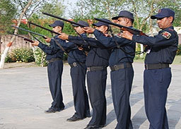 Security services in Delhi-Morpheus Security   Security Services   Scoop.it