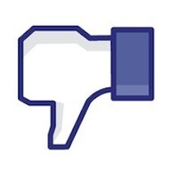 Facebook removes 'unlike page' option in new News Feed   things in the news   Scoop.it